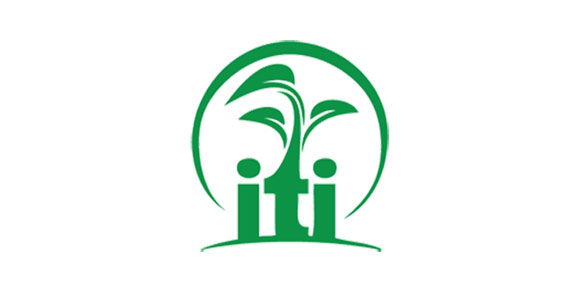 iti group logo
